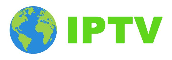 project-iptv