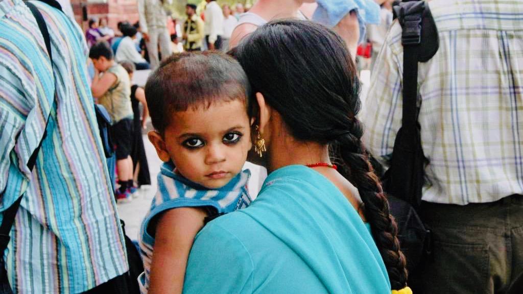 indija-braki-zakljuchjonnye-s-detmi-post